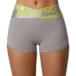 Pro 8in Short Women