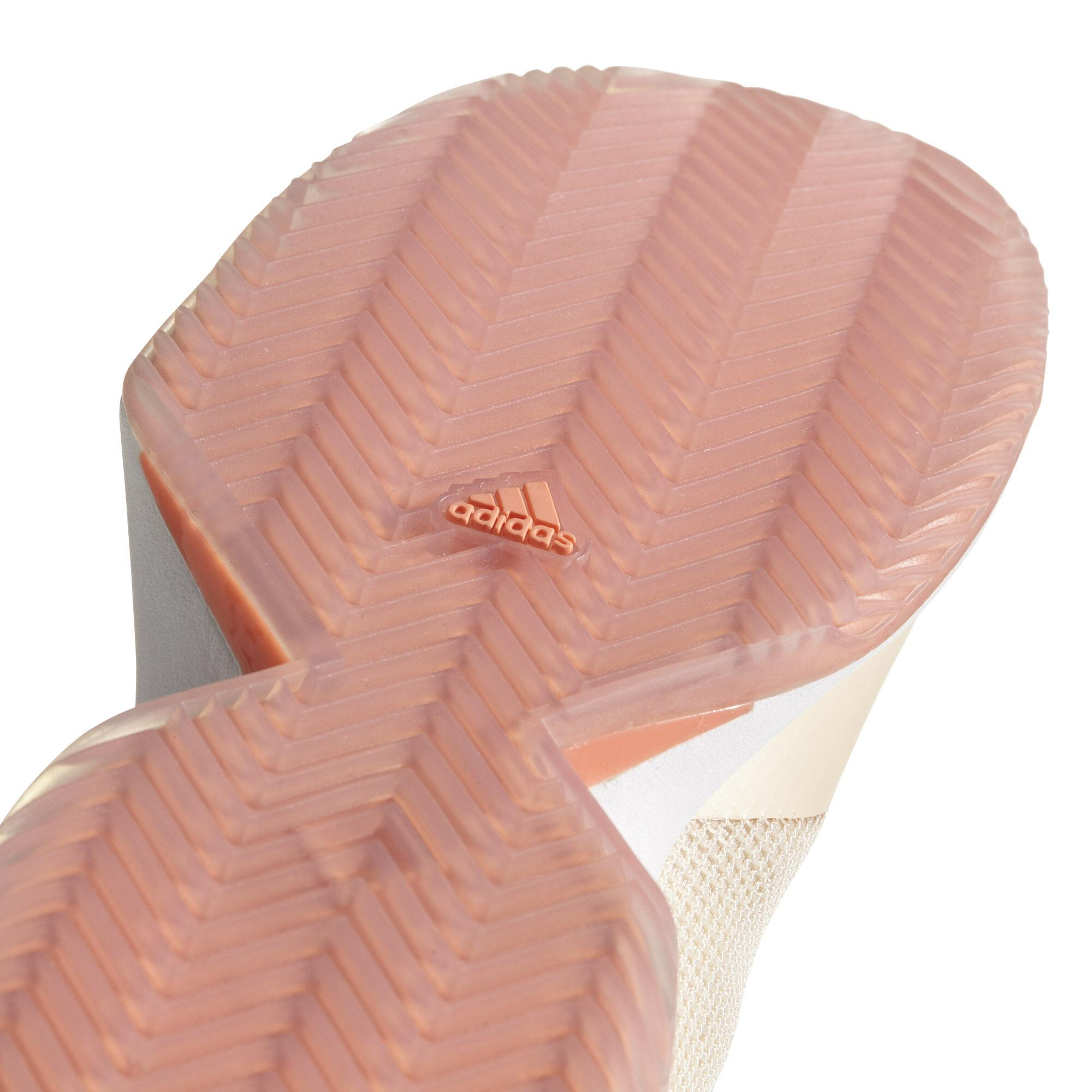 separation shoes 17677 991b5 ... adidas adidas adidas adidas. Adizero Ubersonic 3 Clay ...