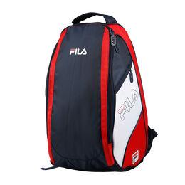 Deuce Tennis Backpack Unisex