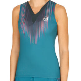 Stardust Tank Top Women