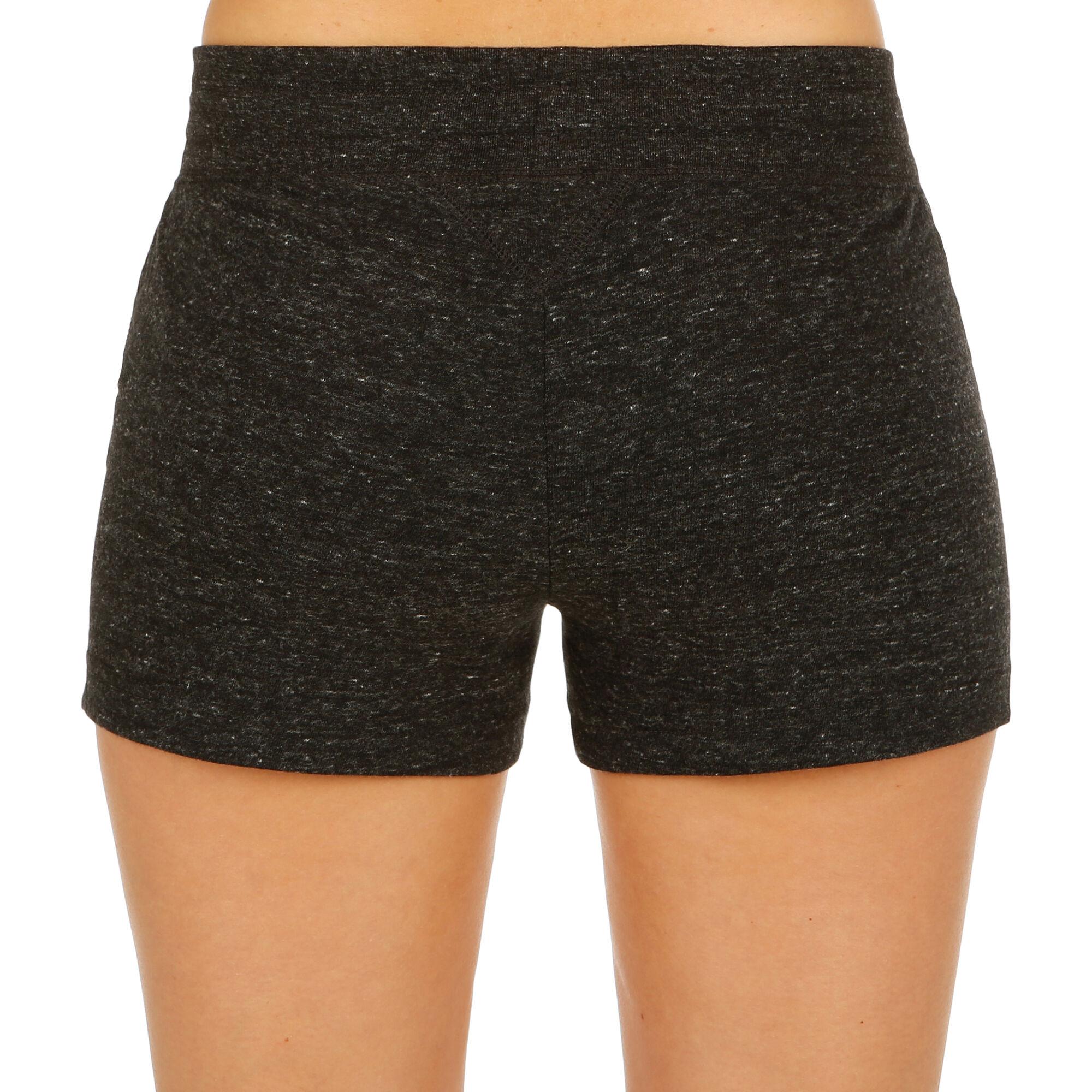 size 40 70771 d6287 Nike · Nike · Nike · Nike · Nike · Nike · Nike · Nike · Nike · Nike.  Sportswear Vintage Shorts ...