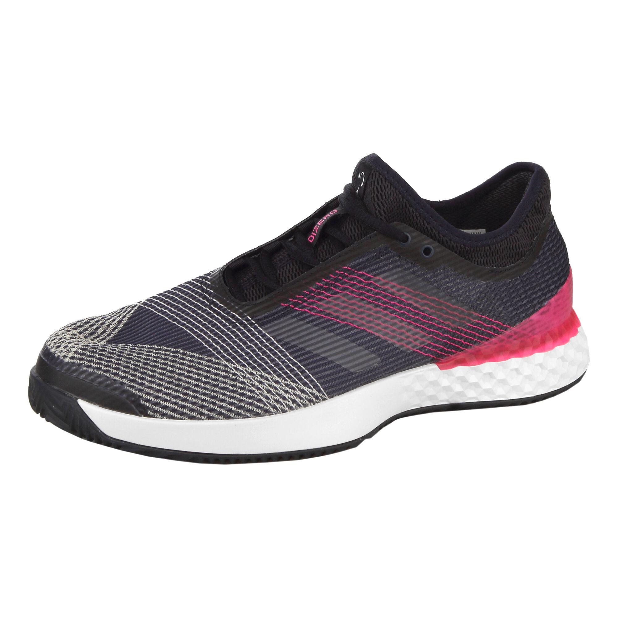 new style 8810a 109ec adidas adidas adidas adidas adidas adidas adidas adidas. Adizero  Ubersonic 3 Clay ...