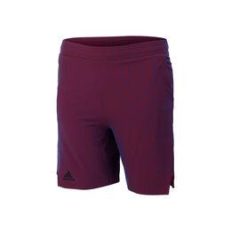 Primeblue NL Shorts Men