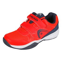 Sprint Velcro 2.5 Kids