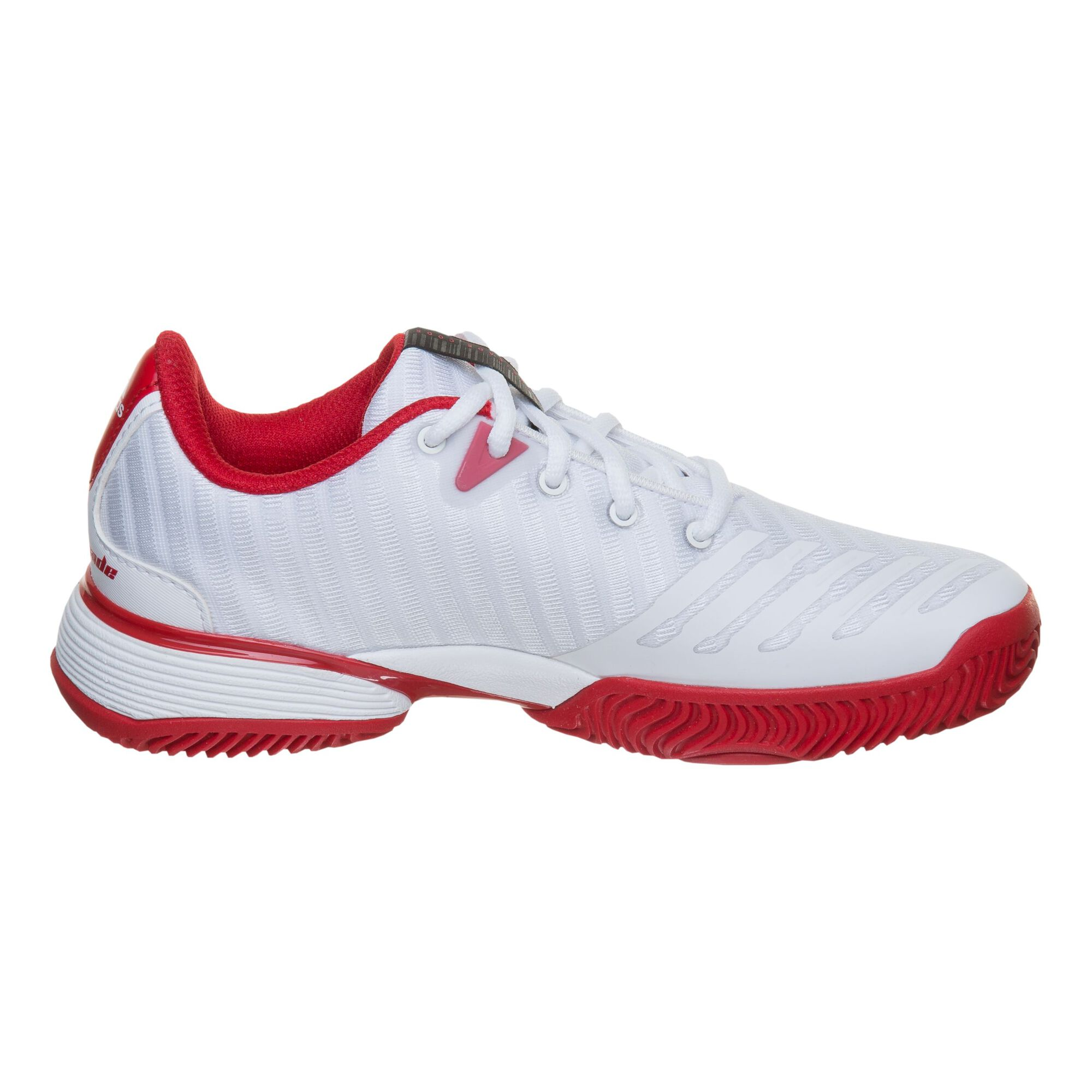 low priced b6873 86e86 adidas · adidas · adidas · adidas ...