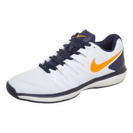 wholesale dealer 5a2a9 dda45 Air Zoom Prestige Carpet Men · Nike Tennisskor
