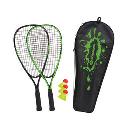 Speed Badminton Set