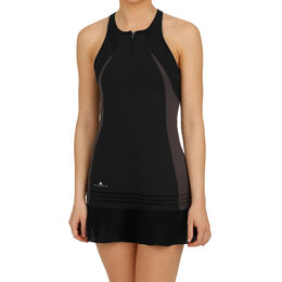 Stella McCartney Barricade Dress Women