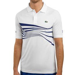 Djokovic Australien Open Polo Men