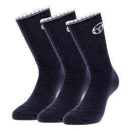Terry Tennis Socks Men