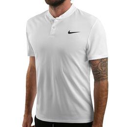 d61d4752223 ***Court Dry Tennis Polo Men · Nike Tenniskläder