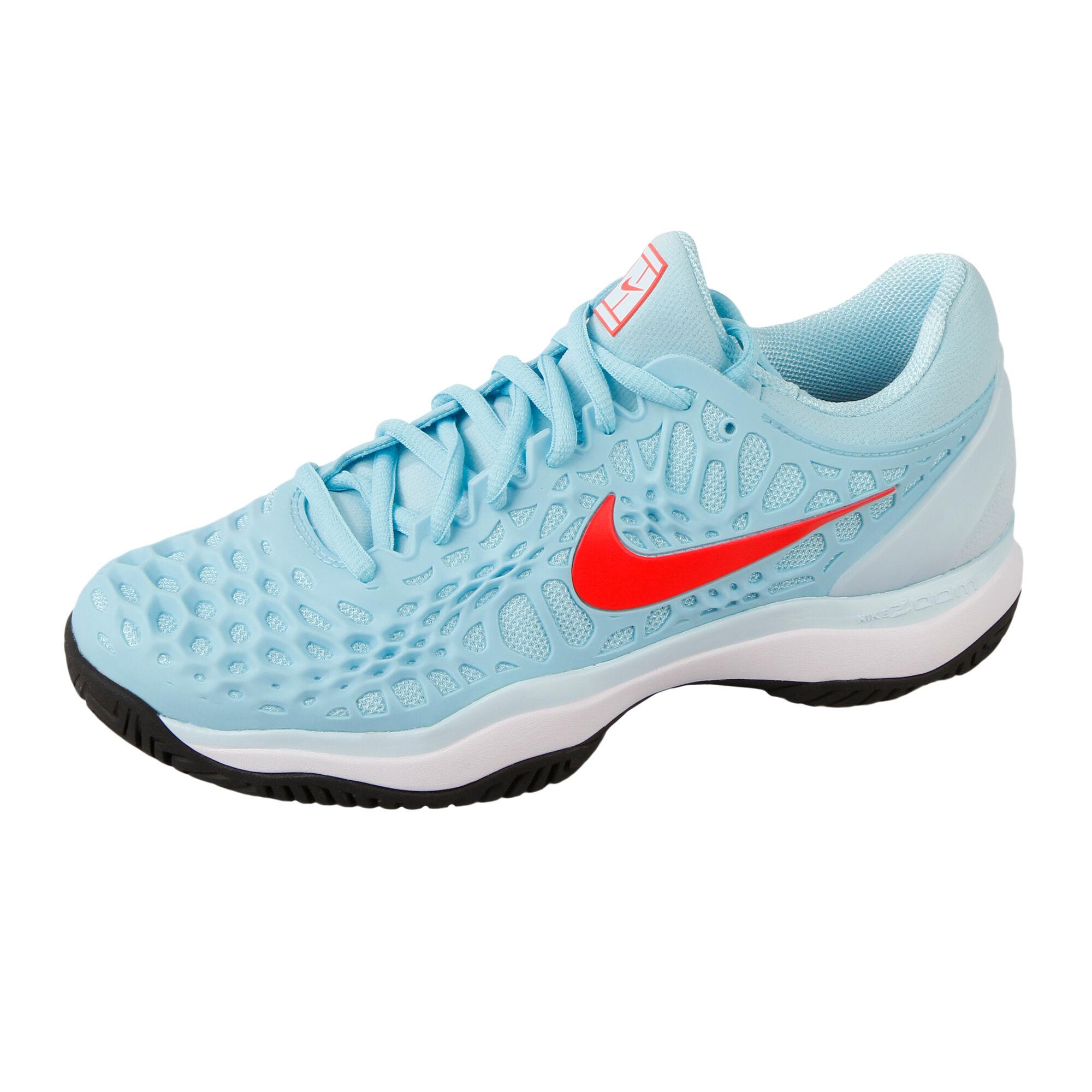 designer fashion 15b57 194de Nike · Nike · Nike · Nike · Nike · Nike · Nike · Nike · Nike. Zoom Cage 3  ...