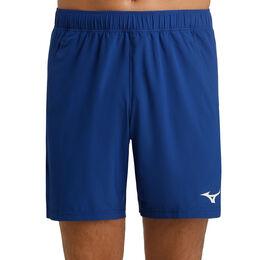 8in Flex Short Men