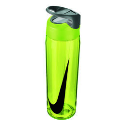 TR Hypercharge Straw Bottle