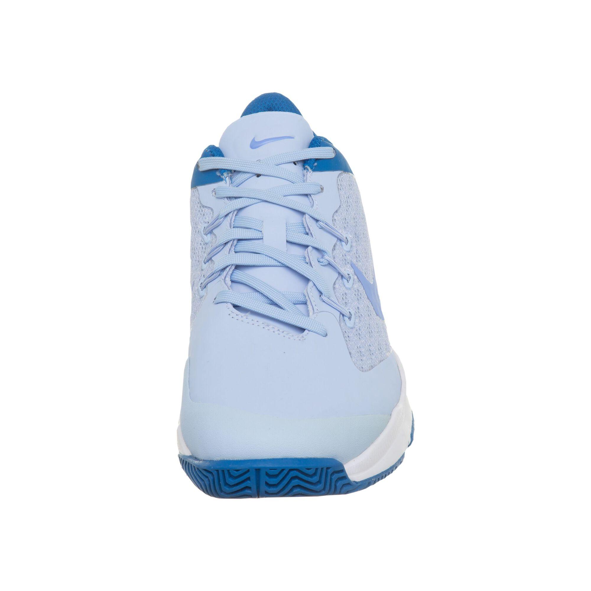 sports shoes 7f4fc 66e7c ... Nike · Nike · Nike · Nike. Air Zoom Ultra ...
