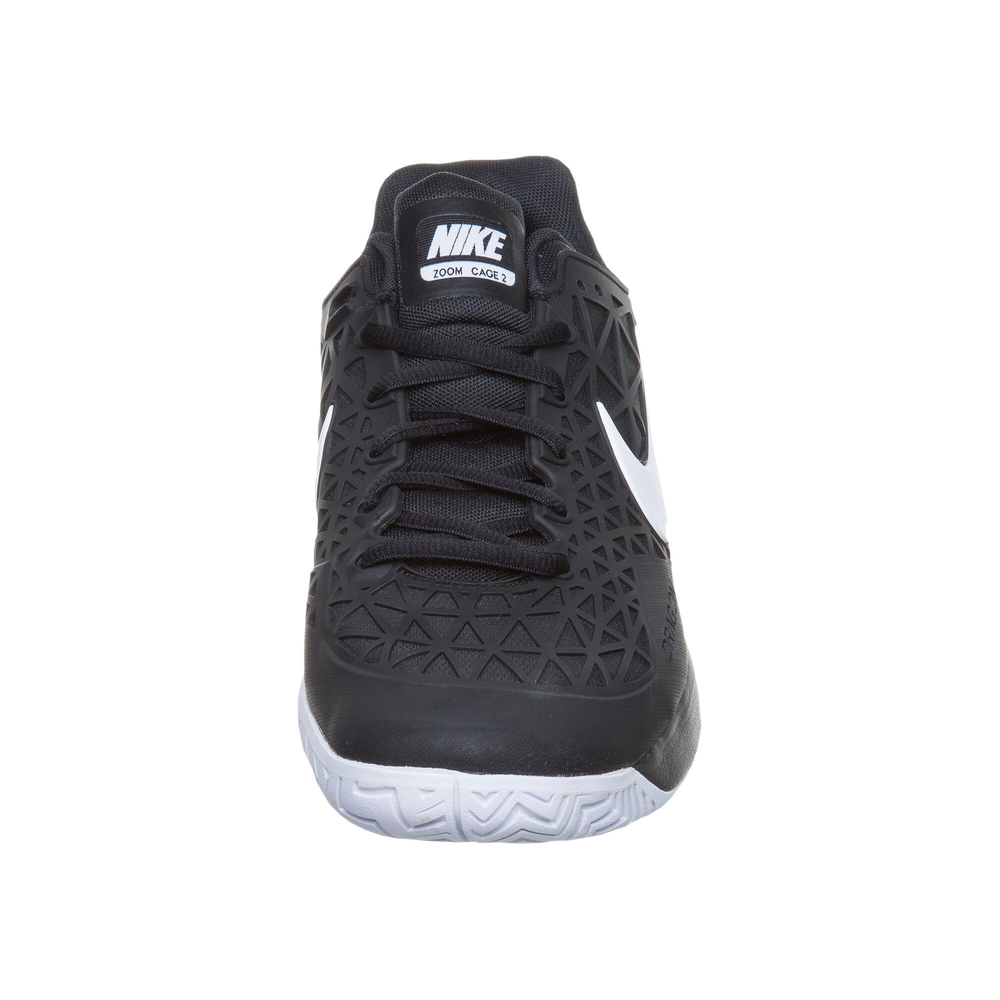 size 40 e6395 84fef ... Nike  Nike  Nike  Nike. Zoom Cage ...
