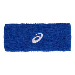 Performance Headband Unisex