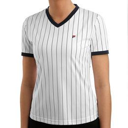 Pearl Shirt Women