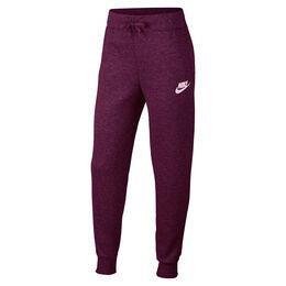 Sportswear Pants Girls
