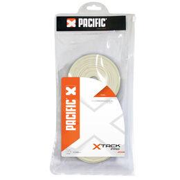 X Tack PRO schwarz 30er
