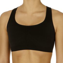 Bra Top Madison Women
