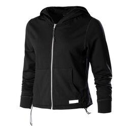 STHLM Soft Jacket