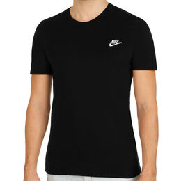 Sportswear T-Shirt Men