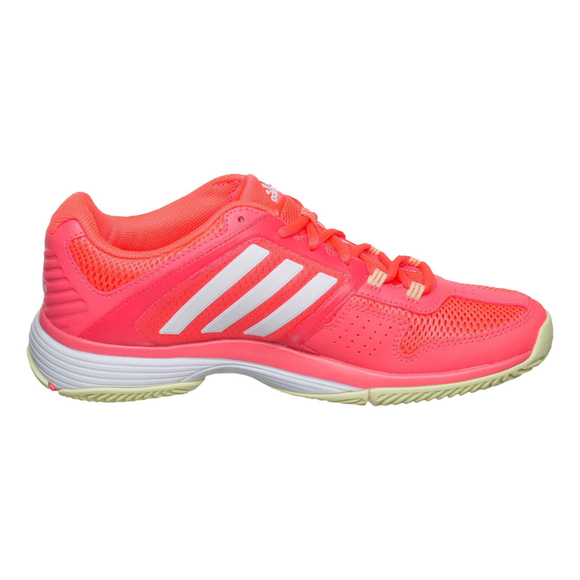 separation shoes 03c97 e4274 adidas  adidas  adidas  adidas ...