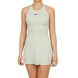 Maria Sharapova köp online  ddd9776863085