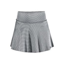 Lux Skirt women