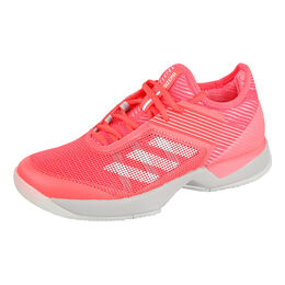 purchase cheap 8cc8e d9d96 adidas. Adizero Ubersonic 3 Women