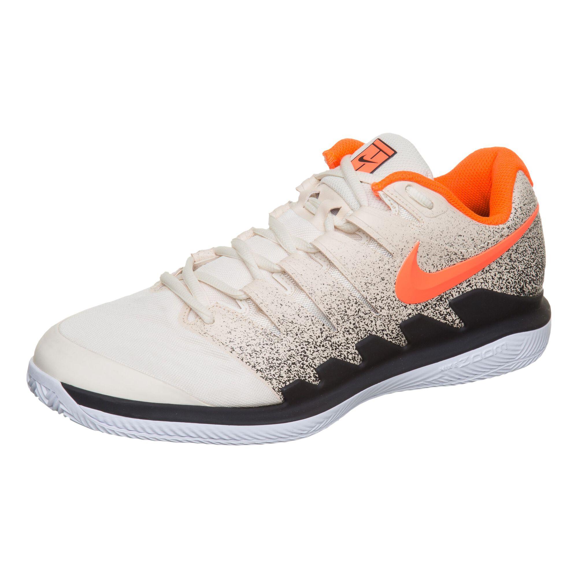 8db92d73236 Nike · Nike · Nike · Nike · Nike · Nike · Nike · Nike · Nike · Nike · Nike. Air  Zoom Vapor X Clay Men ...