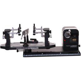 Premium Stringer 8700 Elektro
