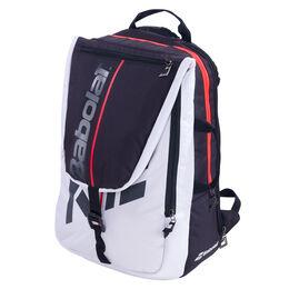 Backpack Pure Strike