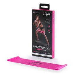 Microband pink