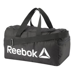 Active Core Small Grip Duffel Unisex