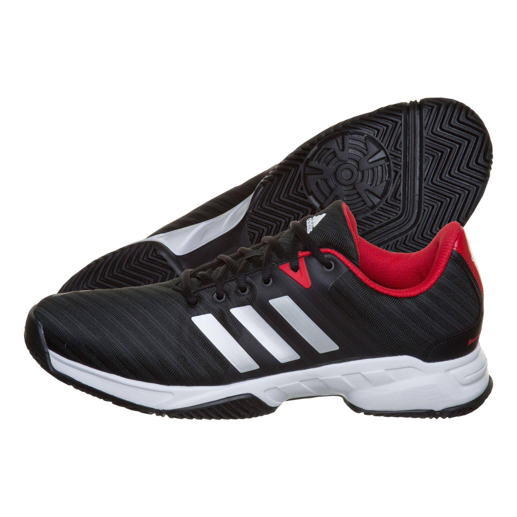 official photos cc923 6c51c adidas  adidas  adidas  adidas  adidas  adidas  adidas  adidas  adidas   adidas. Barricade Court 3 Men Barricade Court ...