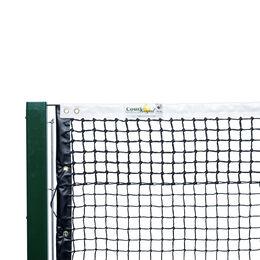 Tennisnetz Court Royal TN 30