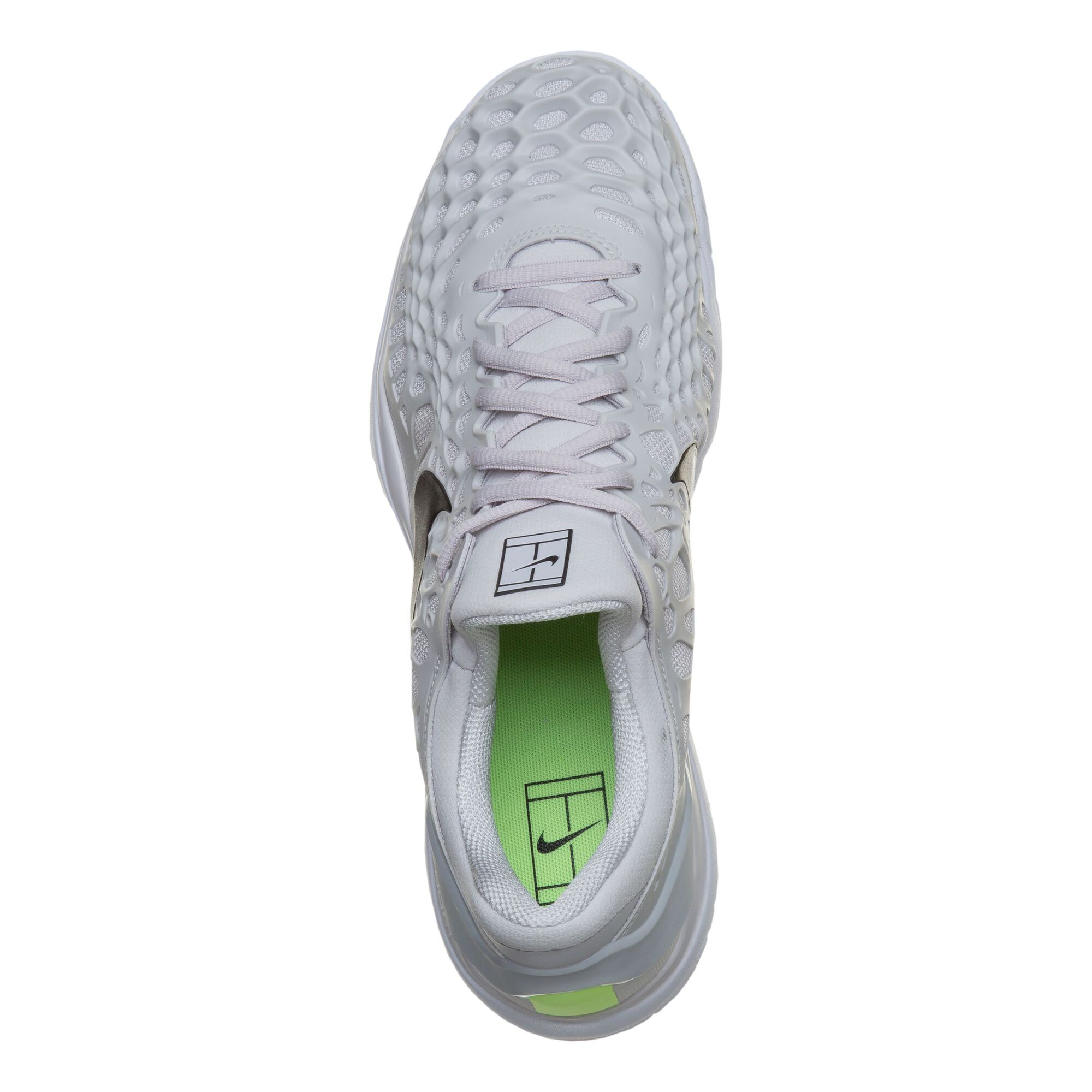 online store 42402 51496 ... Nike  Nike  Nike  Nike  Nike  Nike. Air Zoom Cage 3 ...