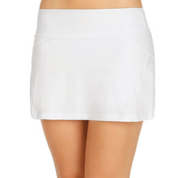 Center Court Skort Women
