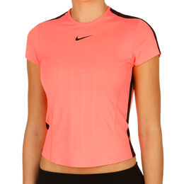 Court Zonal Cooling Top Women
