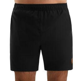 Court Dry Short Men