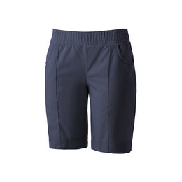 Bea Shorts Women
