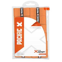 xTR Grip orange 12er