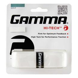 Hi-Tech 1er weiß