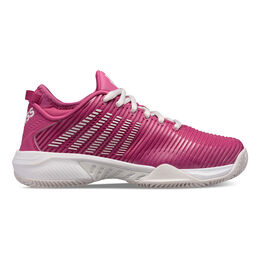 Hypercourt Supreme HB Women