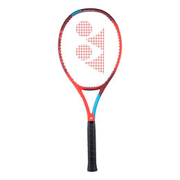 NEW VCORE 100 tango red