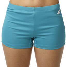 Squadra TH PL Shorts Women