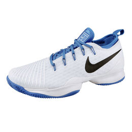timeless design ff6d4 ec0e4 Nike. Air Zoom Ultra React Men
