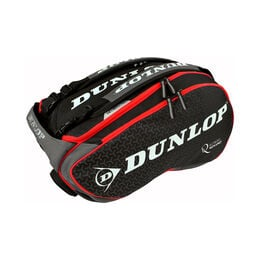 D AC PDL Paletero Elite BLK/Red